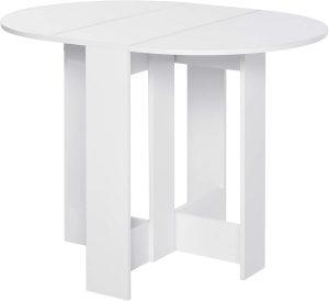 mesa auxiliar abatible 3