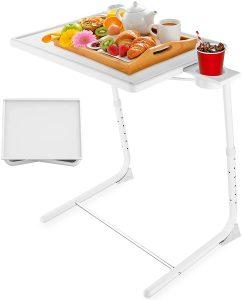mesa plegable cama 6