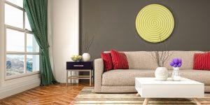 pintar muebles con melamima
